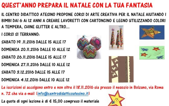 corso-natale-2016-power-point
